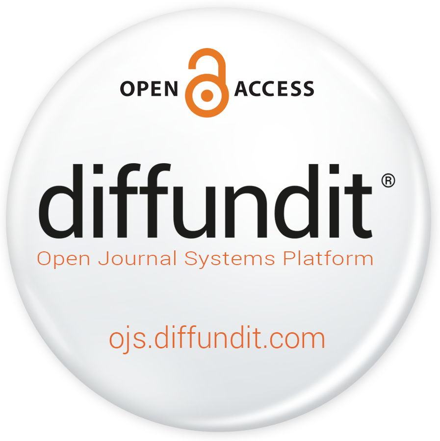 diffundit® Open Journal Systems Platform